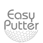 EasyPutter Logo